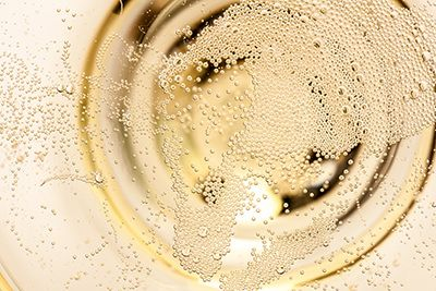 11 Things You Didn't Know About Prosecco | VinePair  Take a weekend wine tour with us #venice