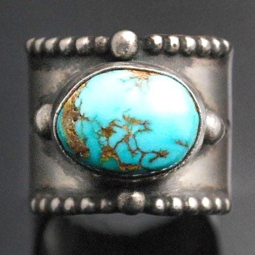 159 best tantalizing turquoise images on pinterest for Royston ribbon turquoise jewelry