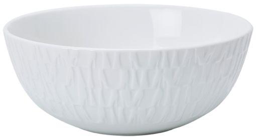 ELLE – Défilé Parisien Cereal Bowl