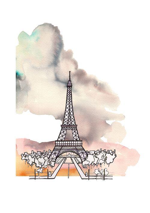 Eiffeltårnet.jpg