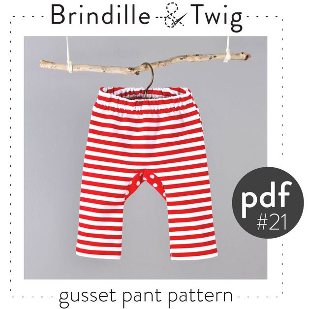 38 besten Nähen: Baby Bilder auf Pinterest | Babys, Nähen baby und ...