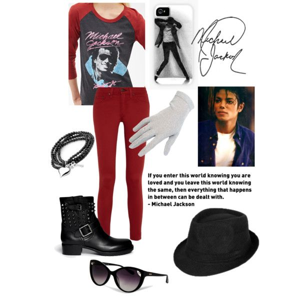 MJ Lover by potterhead212 on Polyvore featuring polyvore, fashion, style, Forever 21, rag & bone/JEAN, Valentino and Moschino