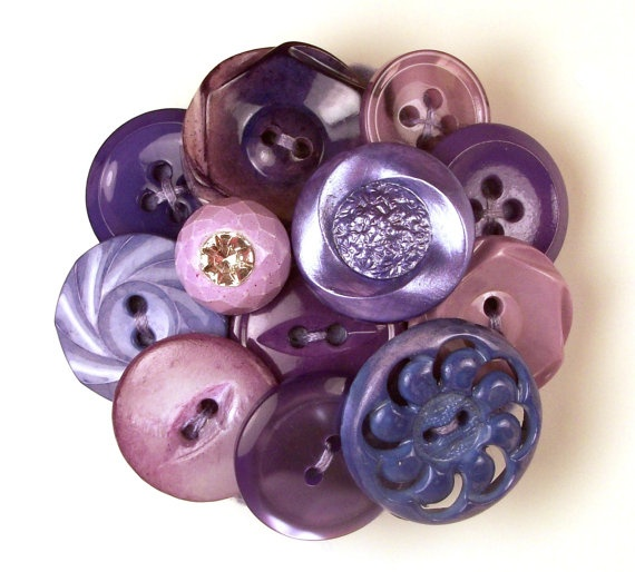 22 best images about periwinkle on pinterest brooches