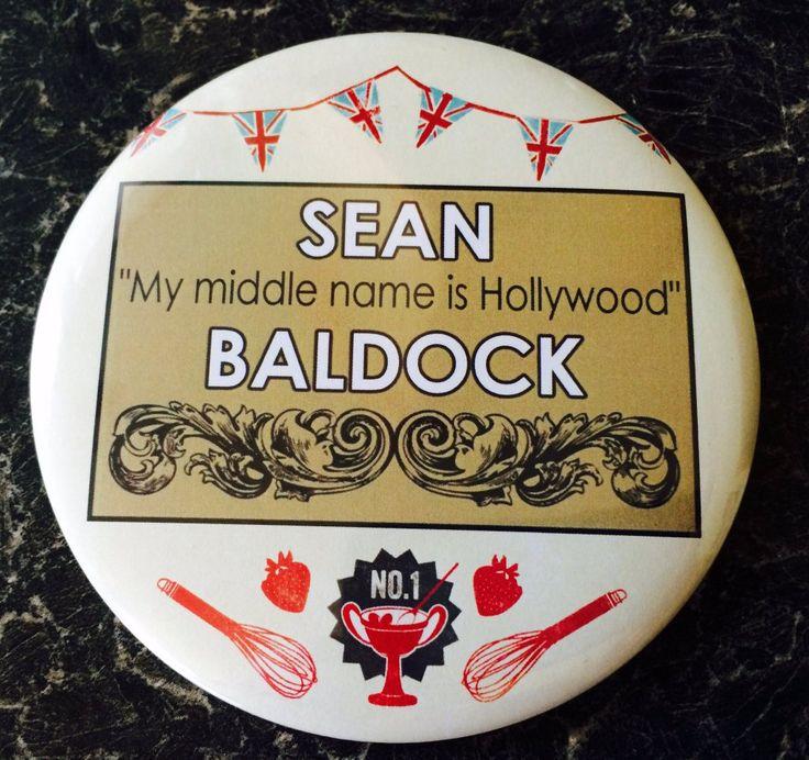 "Quickbadge on Twitter: ""#custom #designed 100mm #printed #great #british #fun #badge #GBFB #nominimumorder #wineoclock #womenibiz  https://t.co/ziNmqs8a0P"""