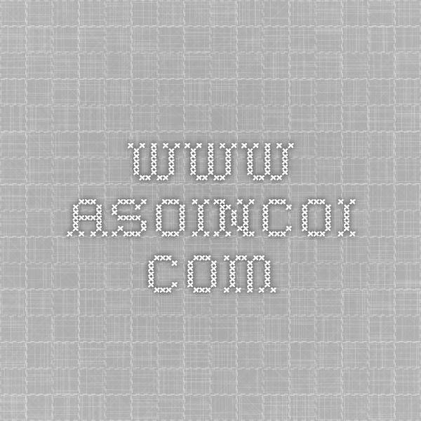 www.asoincoi.com