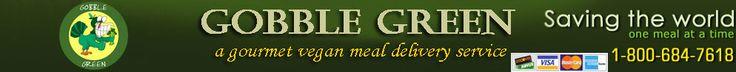 Vegan Starter Kit - $280.00 : Vegetarian Diet, Vegan Diet, Weight Loss Diet, Diet Plans and Food Delivery