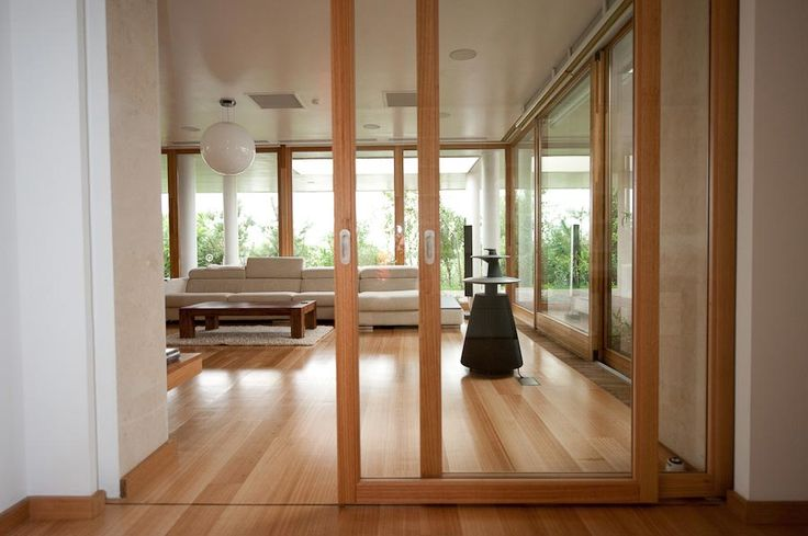 #wooden flooring and frames #AAprojects