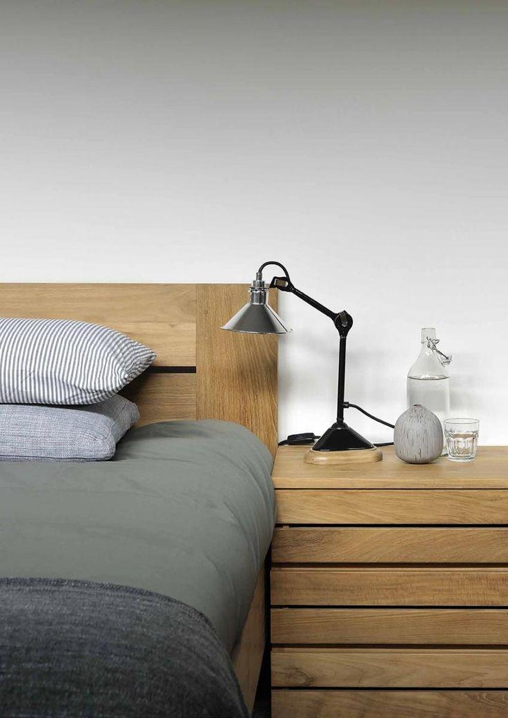 21 best Bedrooms images on Pinterest | Bedrooms, Furniture and Teak
