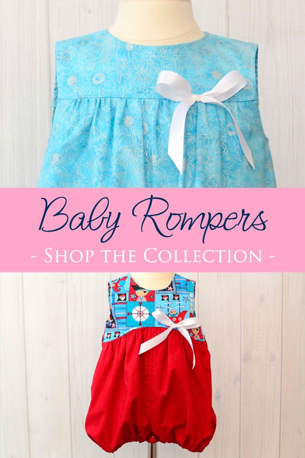 5d4fdc5d6143 Shop the collection of newborn girl rompers