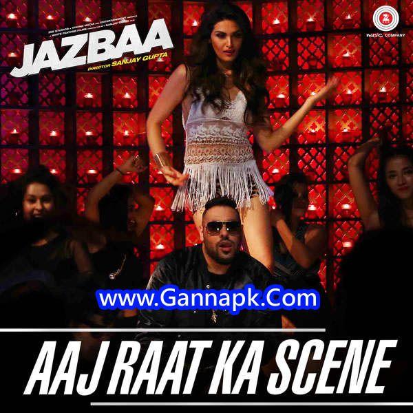 bol bachchan movie mp3 songs free  pk film