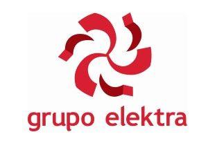 Dimensión: Económica Lugar: Cuajimalpa URL:http://www.rankia.mx/blog/analisis-ipc/1924385-grupo-elektra Descripción: Tienda de electrodomesticos y muebleria.