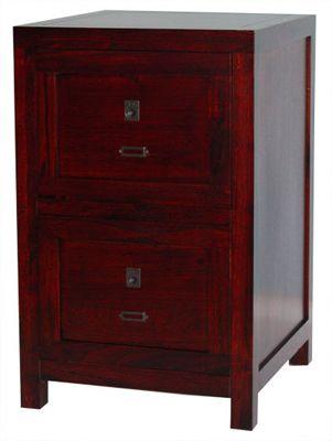 Inspirational Unfinished File Cabinets Furniture