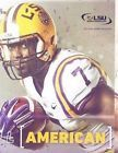 Ticket  2 Louisiana State LSU Football Tickets Florida 11/19 #deals_us