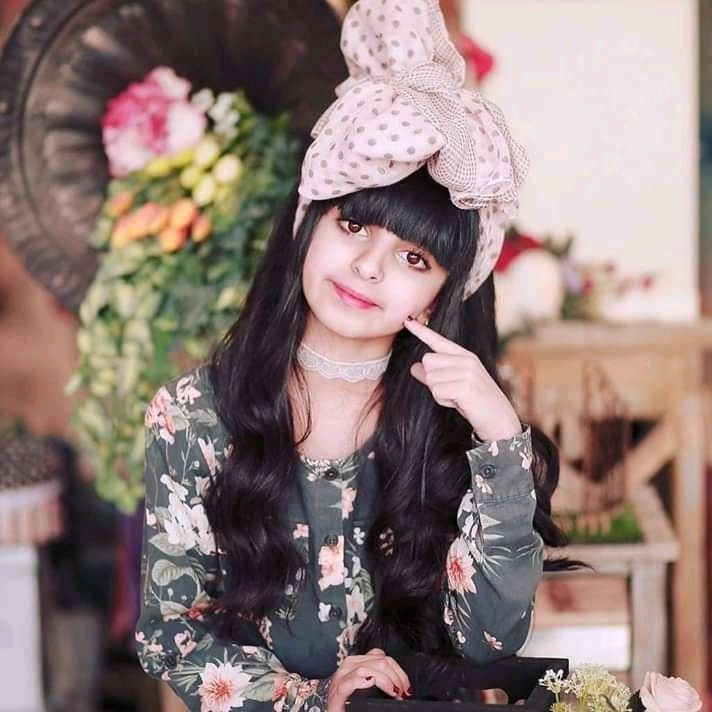 Pin By Carol Villa On Five Lights Crochet Hats Style Fashion