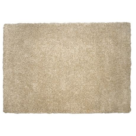 Mossvale Floor Rug 160x230cm Natural