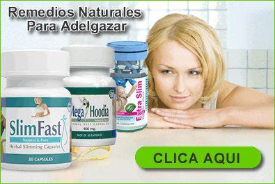 Perder Peso Con Pastillas Adelgazantes Naturales Extra Slim,Mega Hoodia, Slim Fast  : Pastillas Naturales Para Adelgazar De Forma Segura...