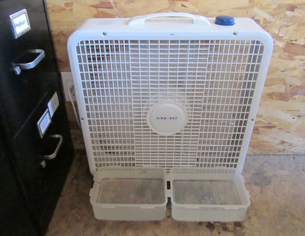 25 best ideas about homemade swamp cooler on pinterest cooler air conditioner air cooler fan. Black Bedroom Furniture Sets. Home Design Ideas