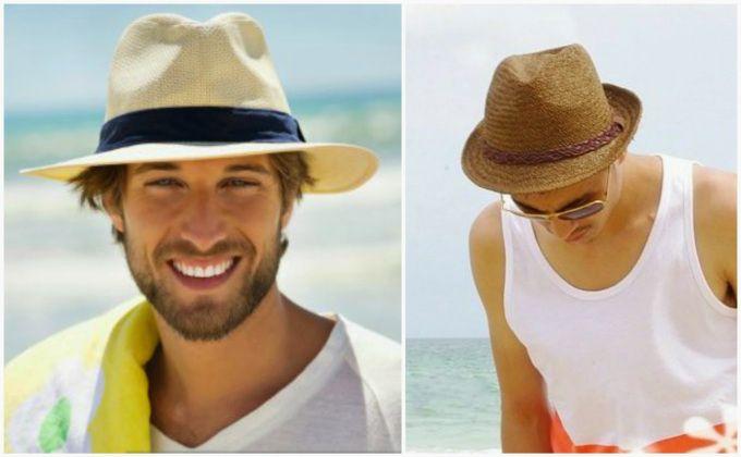 Ropa De Playa Para Hombre Blog De Moda Costa Rica Ropa De Playa Hombre Ropa De Playa Hombres