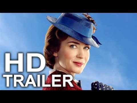 Mary Poppins Returns (2018) - If you want to watch or download the complete movie click on the link below http://netfilles.com/movie/tt5028340/.html or click link here  http://netfilles.com/   or click link in website   #movies  #movienight  #movietime  #moviestar  #instamovies