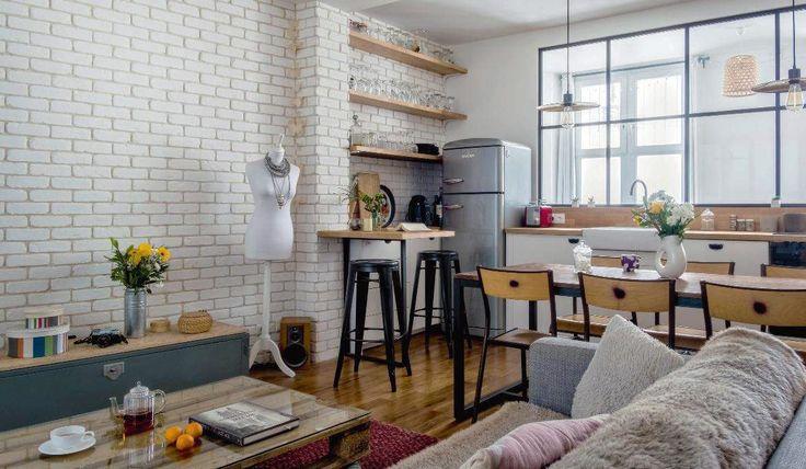 Oltre 25 fantastiche idee su blocchi di cemento su for Idee patio per case in stile ranch