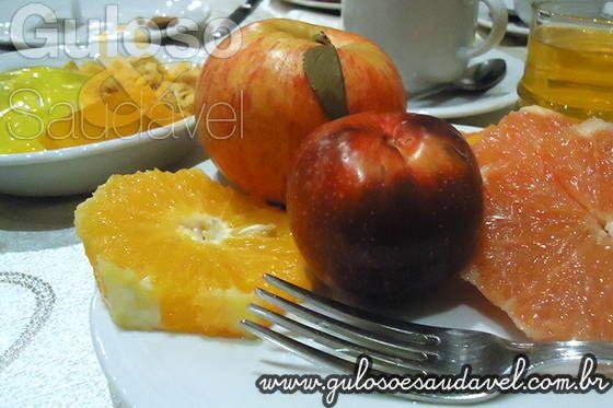 viagem-gastronomica-buenos-aires (11)