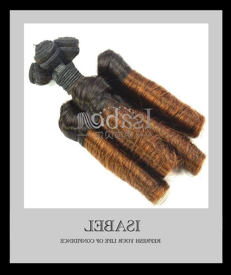 104.31$  Buy here - https://alitems.com/g/1e8d114494b01f4c715516525dc3e8/?i=5&ulp=https%3A%2F%2Fwww.aliexpress.com%2Fitem%2FBrazilian-Spring-curly-human-hair-3pcs-lot-aunty-Funmi-hair-100-virgin-hair-natural-hair-extensions%2F32429254872.html - Brazilian Spring curly human hair 3pcs/lot aunty Funmi hair 100% virgin hair natural hair extensions Ombre balck blonde 104.31$