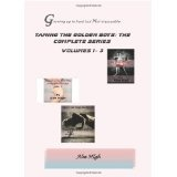 Taming The Golden Boys: The Complete Series Volume 1-3 (Paperback)By Alm Hlgh