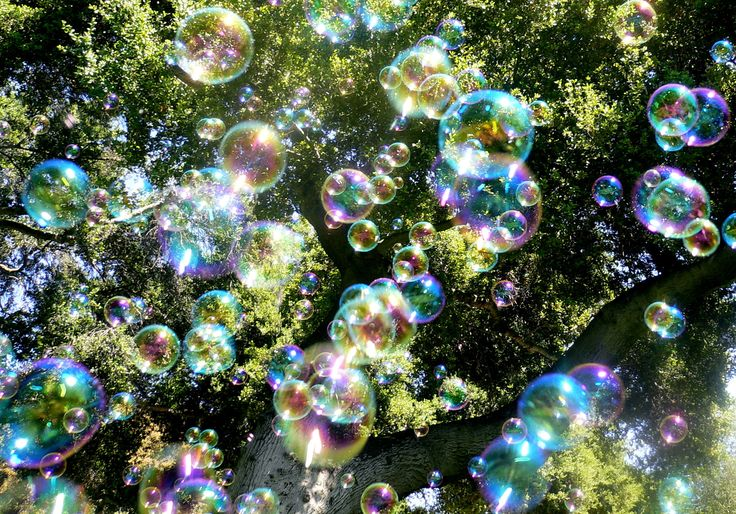 Don't Miss Bubblefest at the Discovery Science Center! #Anaheim #OrangeCounty