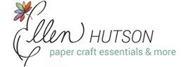 Buy Scrapbooking Kits, Dies, Stamping and Paper Craft Supplies Online | Ellen Hutson