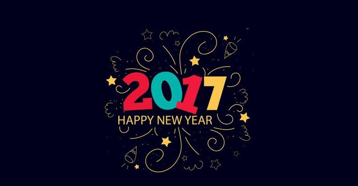 Happy New Year 2017 Shayari Sms Messages In Urdu Hindi