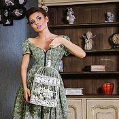 Магазин мастера Ольга OZED (ozed): платья, одежда и аксессуары, этническая одежда, топы, другие виды рукоделия