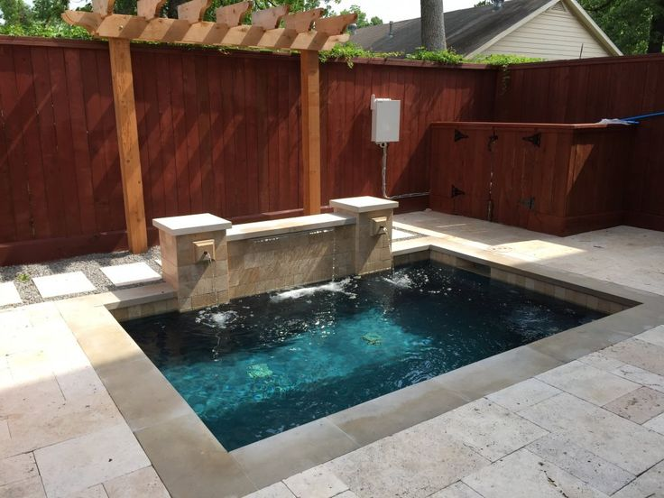 1000 Ideas About Swimming Pool Construction On Pinterest Pool Construction Natural Pools And