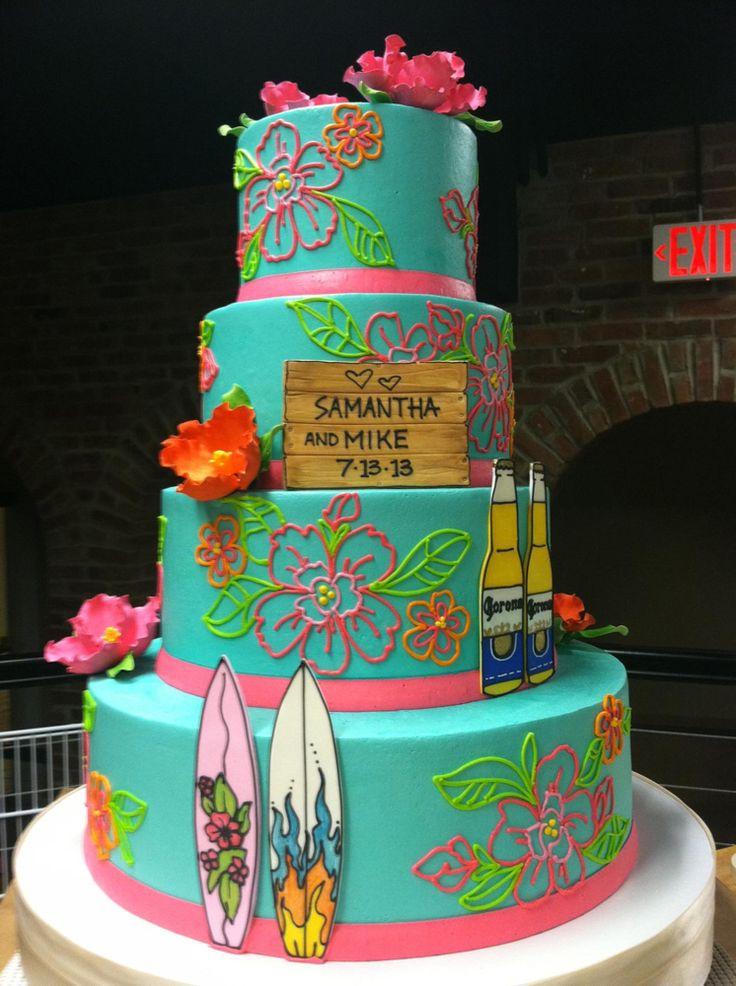 186 best white flower cake shoppe cakes images on pinterest occasional white flower cake shoppe mightylinksfo