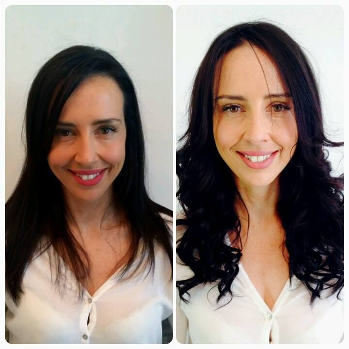 RP: www.TravisGeorgeHair.com #Hair #HairStyle #Salon #Australia #Sydney #HairTip #HairTips #HairHack #HairHacks