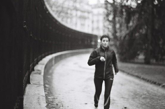 exercise inspiration.