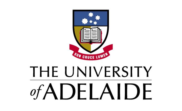 Active Listening: University of Adelaide