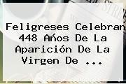 http://tecnoautos.com/wp-content/uploads/imagenes/tendencias/thumbs/feligreses-celebran-448-anos-de-la-aparicion-de-la-virgen-de.jpg Virgen de Guadalupe. Feligreses celebran 448 años de la aparición de la Virgen de ..., Enlaces, Imágenes, Videos y Tweets - http://tecnoautos.com/actualidad/virgen-de-guadalupe-feligreses-celebran-448-anos-de-la-aparicion-de-la-virgen-de/