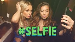 #SELFIE (Official Music Video) - The Chainsmokers - YouTube