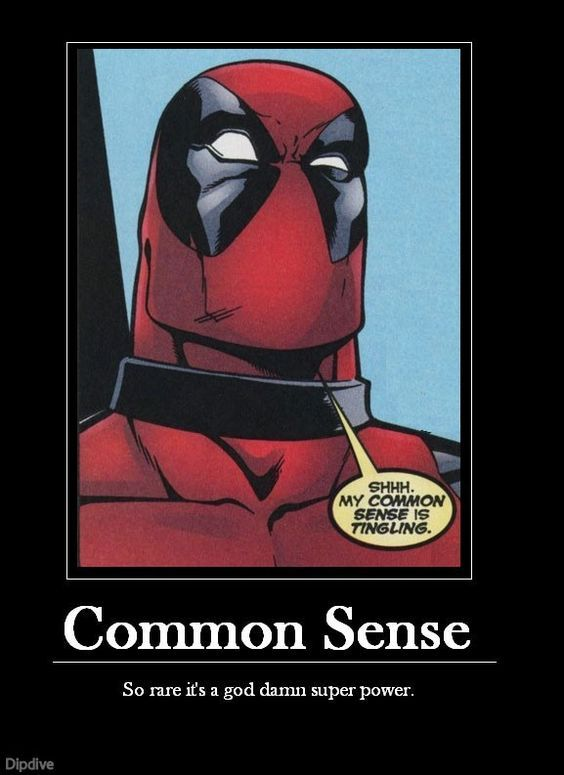 Best 25 Deadpool Quotes