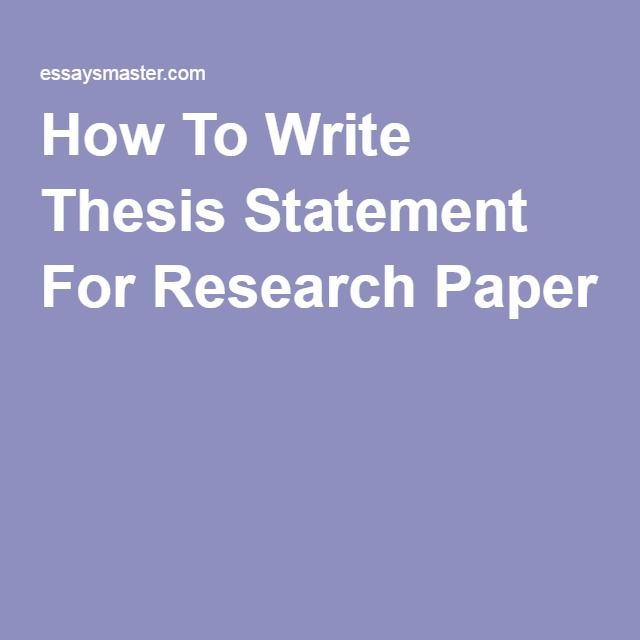 Best Custom Essay Writing Services Images On Pinterest  Essay  How To Write Thesis Statement For Research Paper