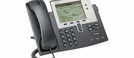 Cisco  SYSTEMS CP-7942G-CCME Cisco Unified IP Phone 7942G - VoIP phone - SCCP SIP - silver dark grey - wit Cisco Systems Cisco Unified IP Phone 7942G VoIP phone SCCP SIP silver dark grey with 1 x user licence for Cisco CallManager Express CP7942GCCME Phones IP POTS Phones (Barcode EAN = 5051964726401). http://www.comparestoreprices.co.uk/december-2016-6/cisco-systems-cp-7942g-ccme-cisco-unified-ip-phone-7942g--voip-phone--sccp-sip--silver-dark-grey--wit.asp