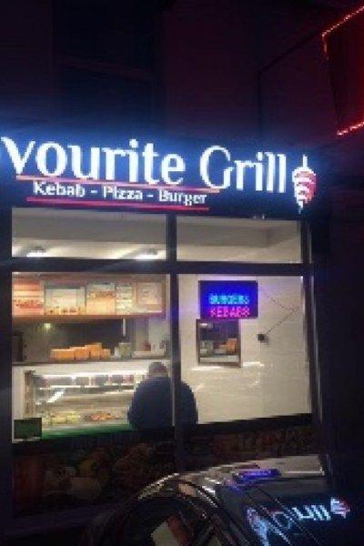 Satılık Kebab Shop -satılık - http://neolsayaparimabi.com/neolsayaparimabi-satilik-for-sale/satilik-kebab-shop-1.html