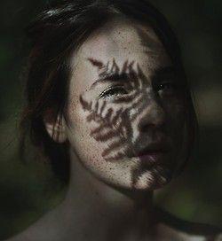 Photography by Alessio Albi