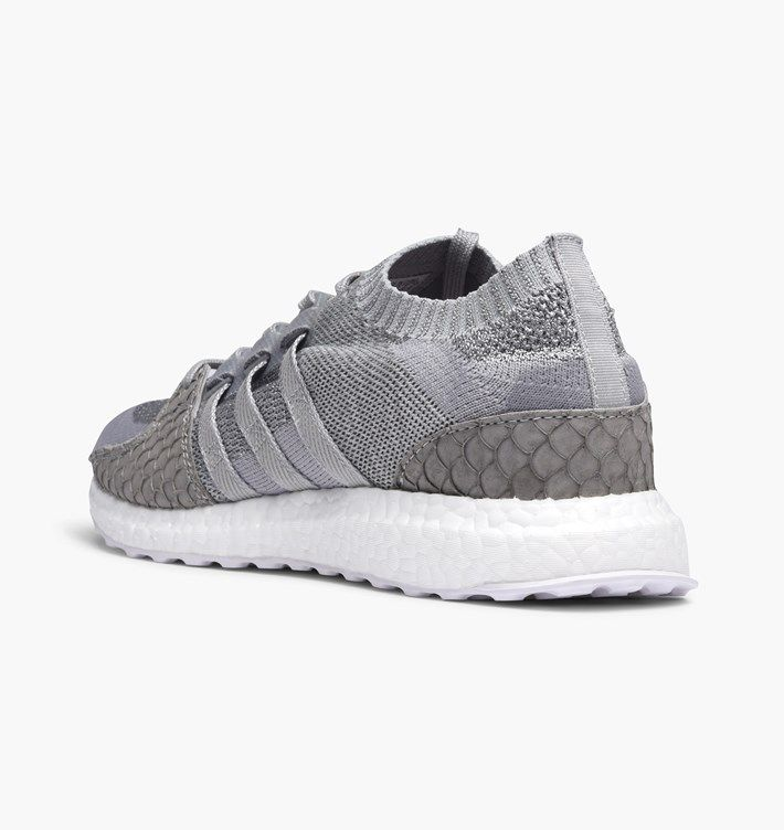 caliroots.com King Push EQT Primeknit Support Ultra adidas Originals S76777  297115