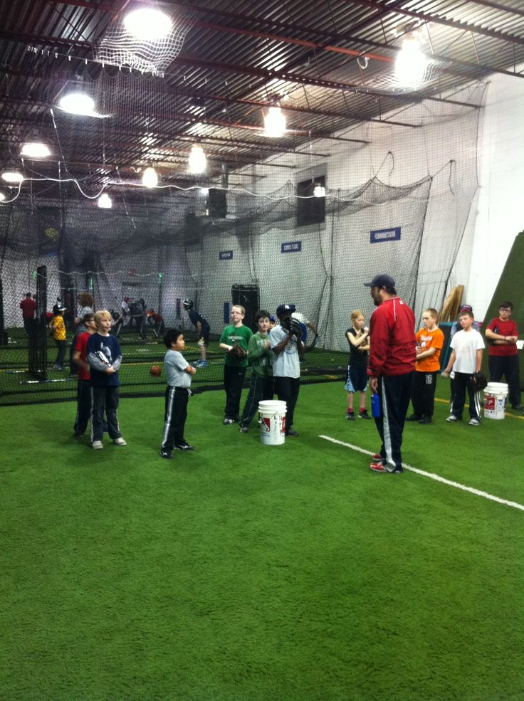 2013-14 FY Future Stars HPP Session http://blog.thebaseballzone.ca/2013-14-fy-fshpp-session/