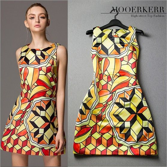 plus size dress 28 995 gerber