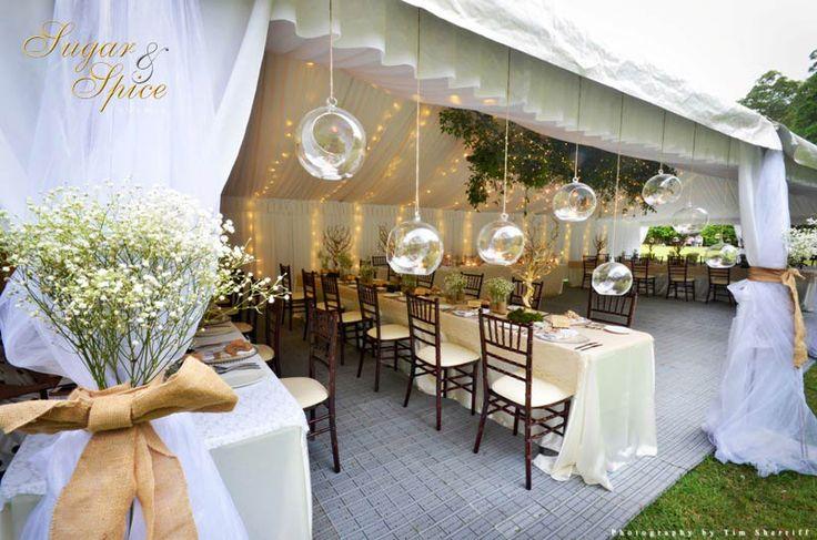 Tweed Wedding Venues Images On