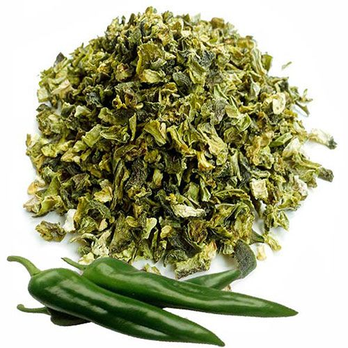 green-chili-flakes  #greenchili #greenflakes #chiliflakes