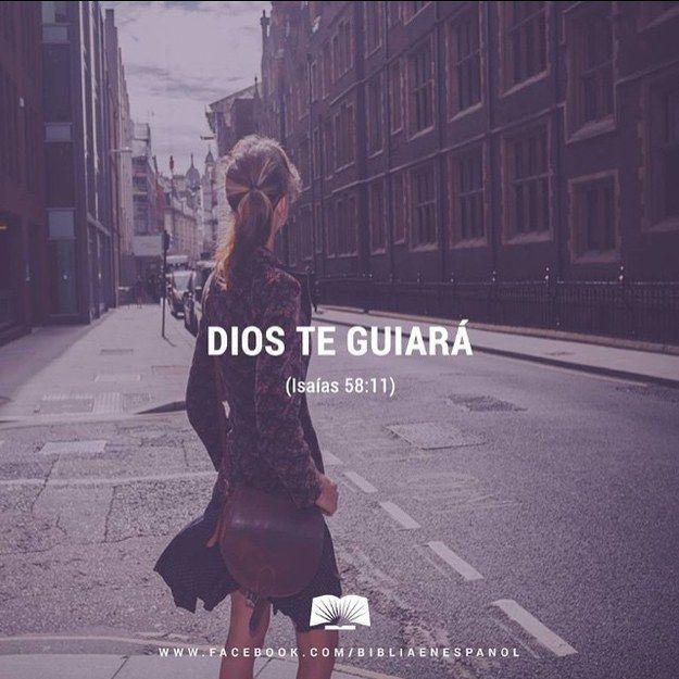 Este asombroso Tumblr usa versos de la Biblia como carteles inspiradores