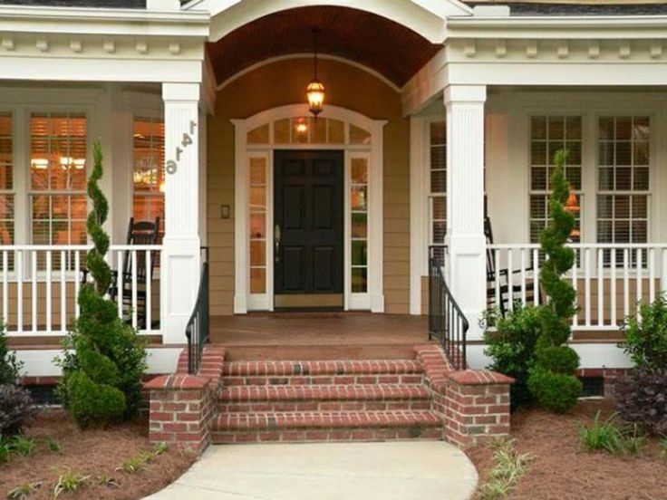 Front Doors Designs ~ http://www.lookmyhomes.com/best-font-door-design-ideas/
